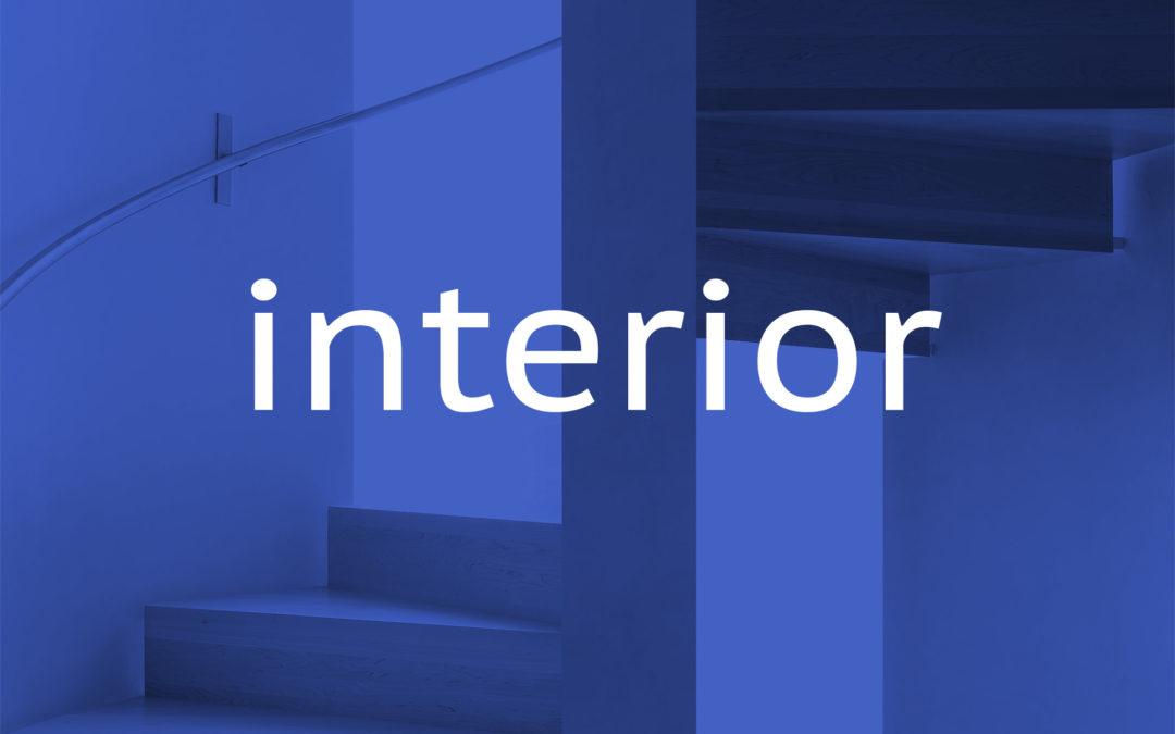 interior project En